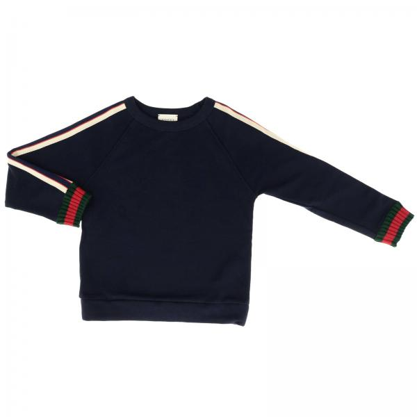 Sweater Gucci 520748 X9L52