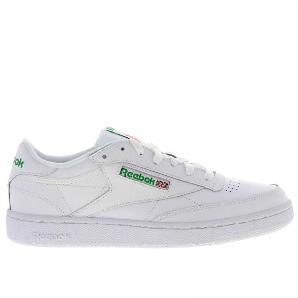 Baskets Baskets Chaussures Homme Reebok Chaussures Homme 3R4j5ALcq