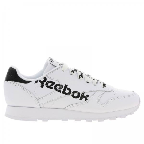 Shoes women Reebok