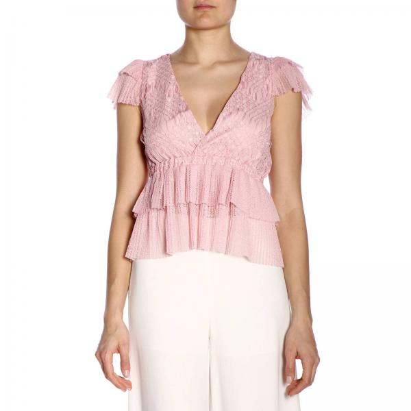 Top Just Cavalli S02NC0225 N39206