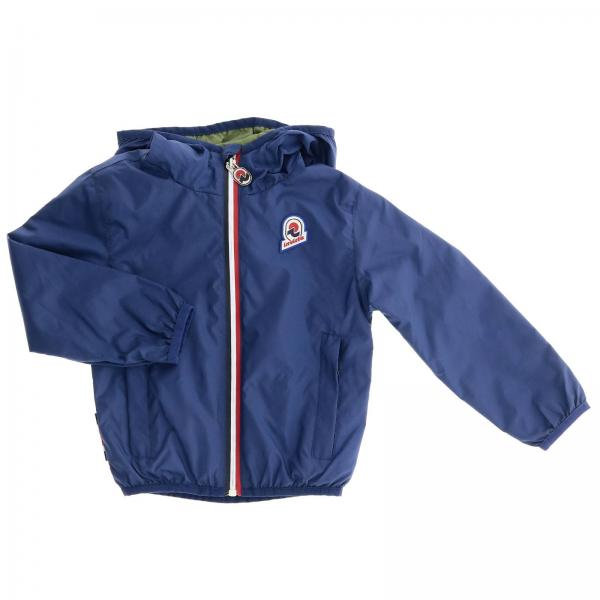 Jacket Invicta 4431557