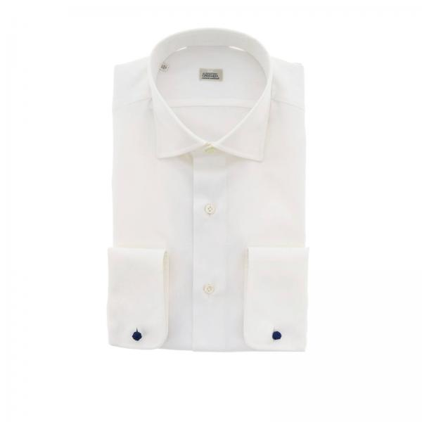 Shirt men Alessandro Gherardi