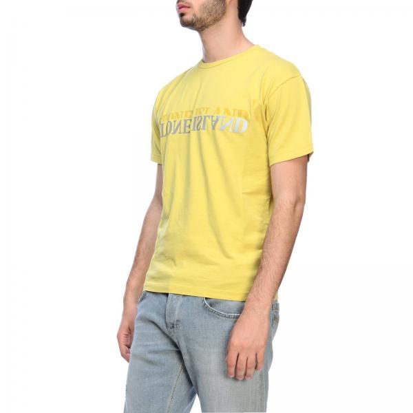 verano 2ns88giglio Stone 2019 Camiseta Island Hombre Primavera wXqAZS0U