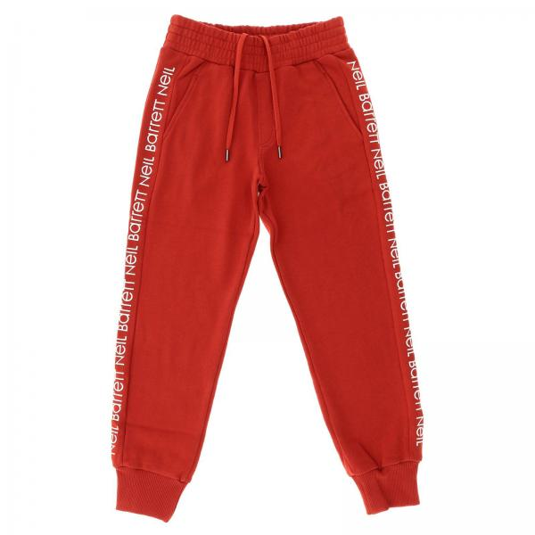 Pantalon Neil Barrett 018758