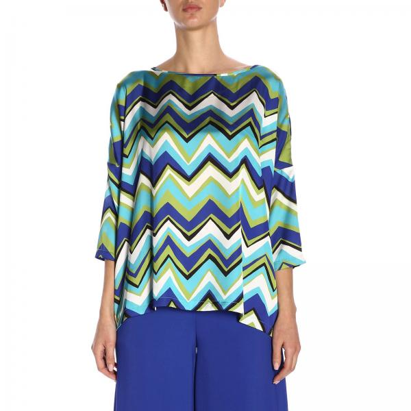 Top M Missoni 2DJ00012 2W0023