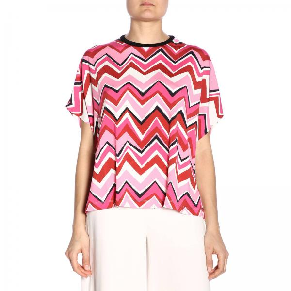Top M Missoni 2DJ00017 2J0006