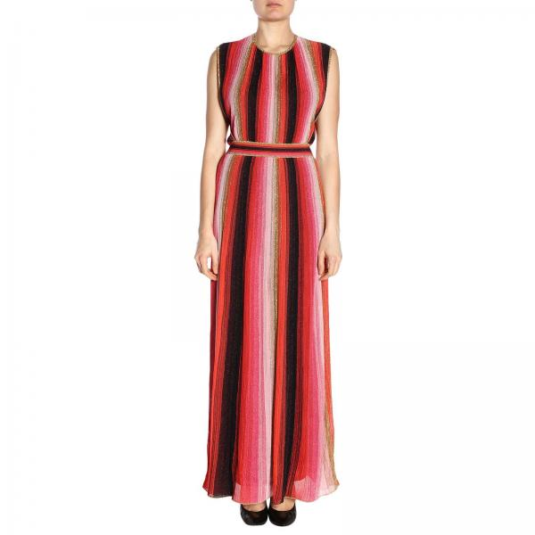 Dress M Missoni 2DG00057 2K0030