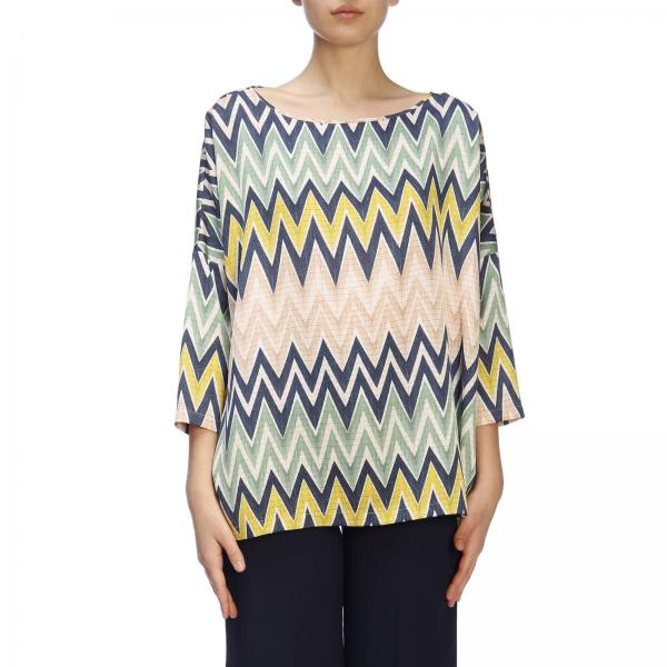 Top M Missoni 2DJ00012 2W000O