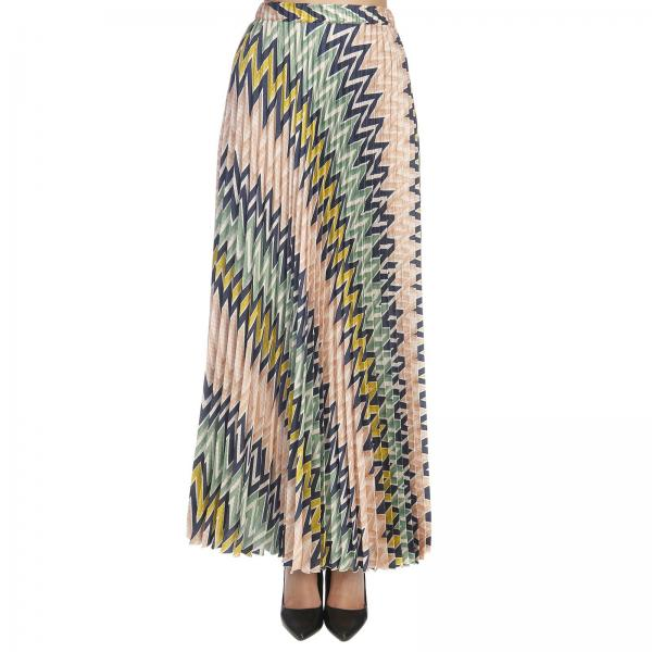 Gonna M Missoni 2DH00025 2W000O