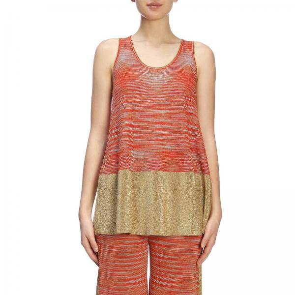 Top M Missoni 2DN00052 2K000I
