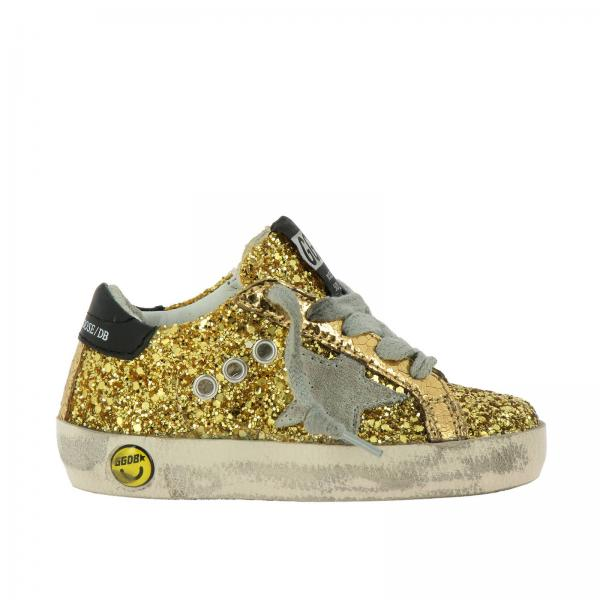 Zapatos Golden Goose G34KS001 A80