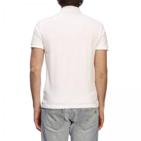 Brooksfield Camiseta 2019 Hombre 201a verano A032giglio Primavera Rgwgp