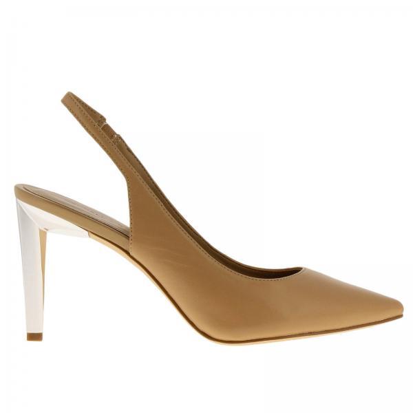 verano Primavera 2019 Zapatos Kylie Kkmoragiglio Mujer Salón De Kendall WYYqpH0w