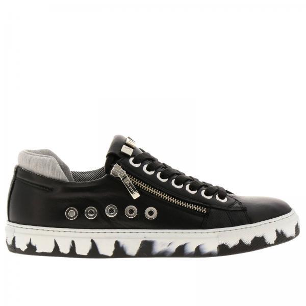 81fb5c1b25d3e5 Chaussures homme Printemps/Été 2019 Nouvelle collection sur Giglio.com