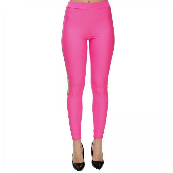 Pantalon femme Gcds