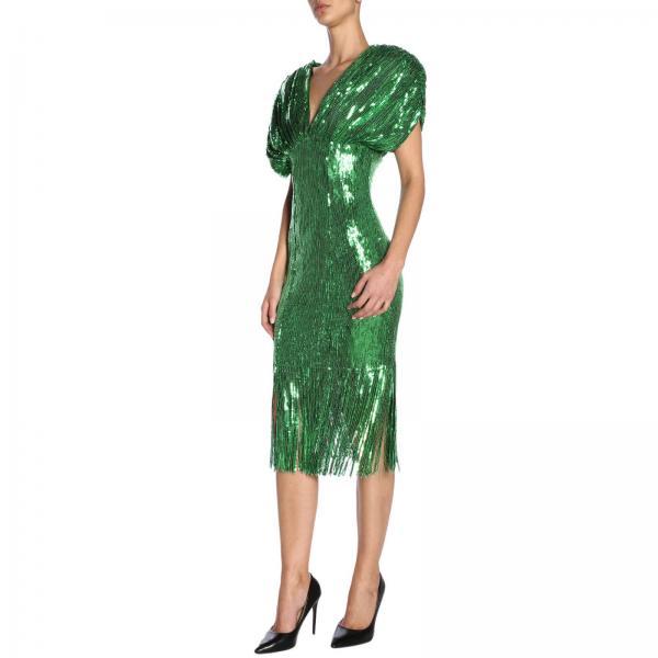 Robes Di 066dr Sumqpgzv 12 Giuseppe Morabito Femme wOX08nkP