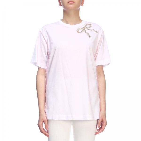 T-shirt women Vivetta