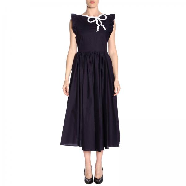 Robes femme Vivetta