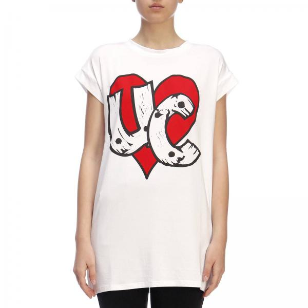 T-Shirt ULTRACHIC DG83 MD1