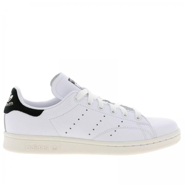 Sneakers Adidas Originals BD7436