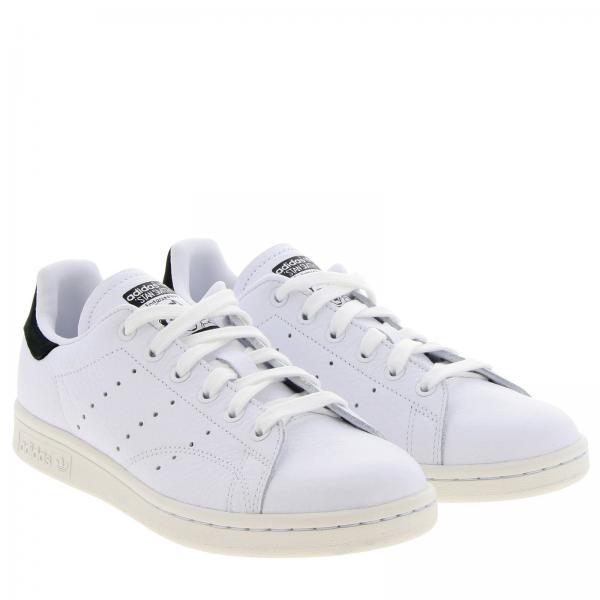 Bd7436giglio Zapatillas Primavera verano 2019 Blanco Mujer Originals Adidas WvPyqOPS
