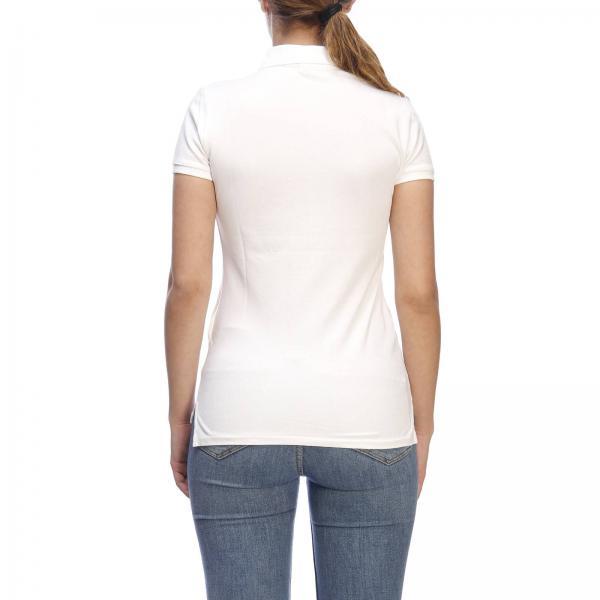 211505654giglio Lauren Mujer Camiseta Primavera Polo 2019 Ralph verano 6pawHwqc