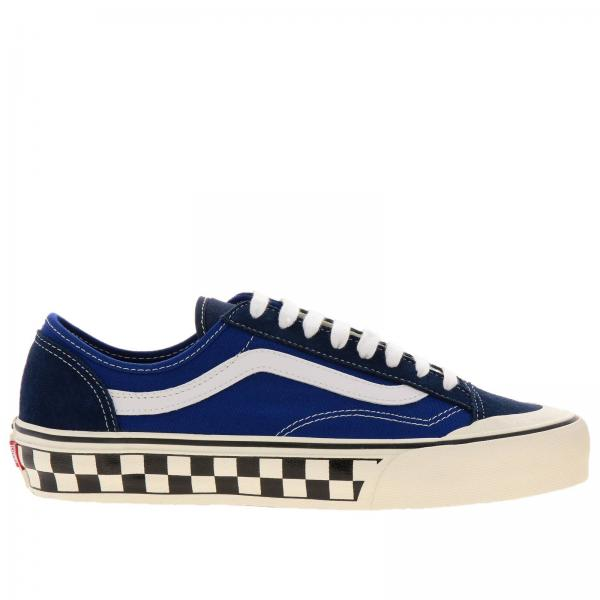 Trainers Vans VN0A3MVLV