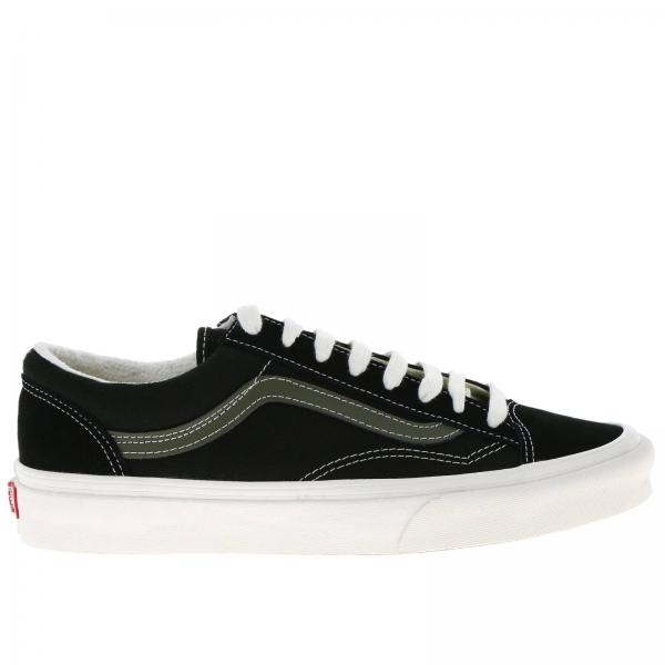 Trainers Vans VN0A3DZ3V
