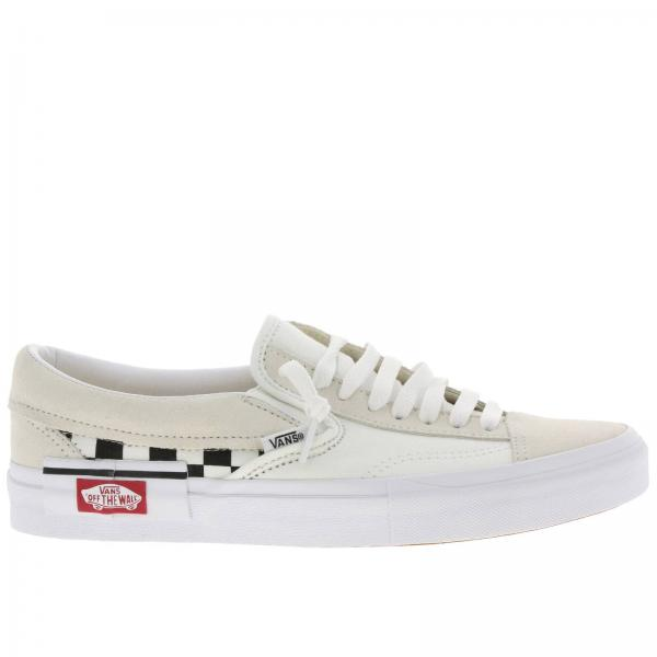 Sneakers Vans VN0A3WM52