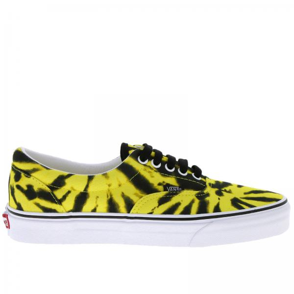 Trainers Vans VN0A38FRV