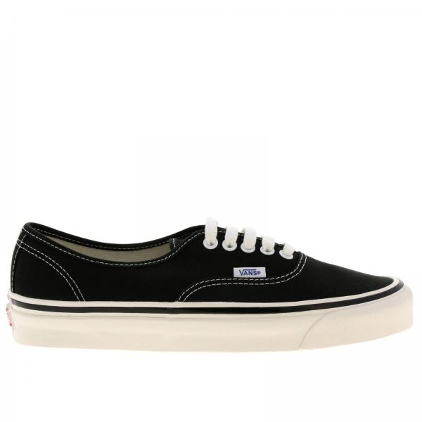 Trainers Vans VN0A38ENM