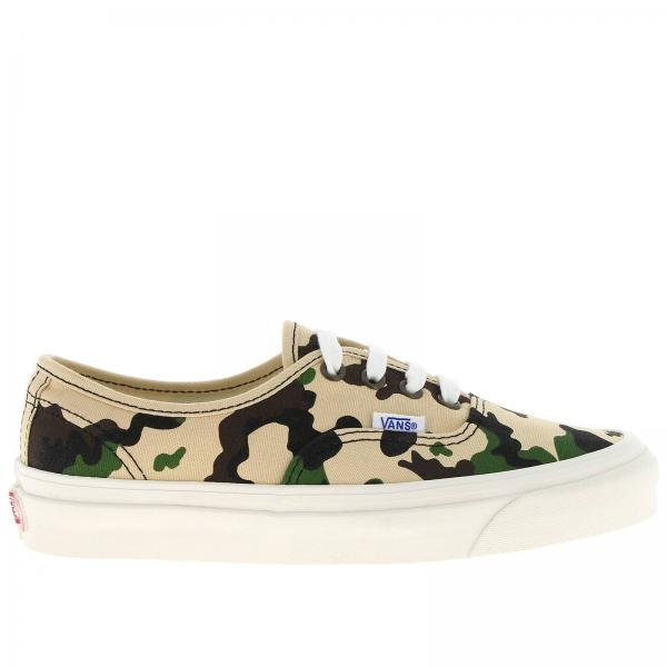 Sneakers Vans VN0A38ENV.