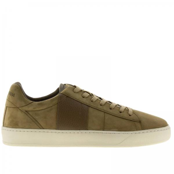 Trainers Woolrich W4030327