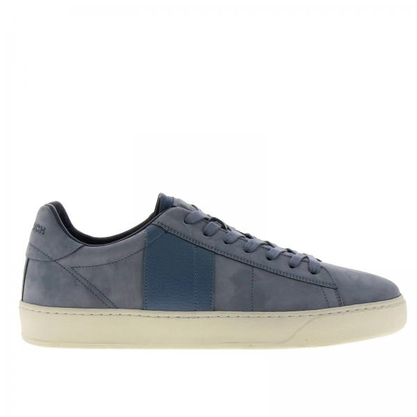 Trainers Woolrich W4030325