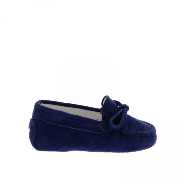 Shoes Tod's UXB00G00050  HR0