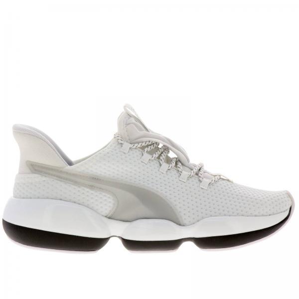 chaussure basket femme puma