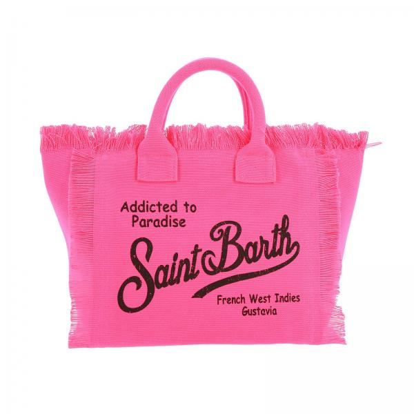 Bolso Mc2 Saint Barth COLETTE UNITO