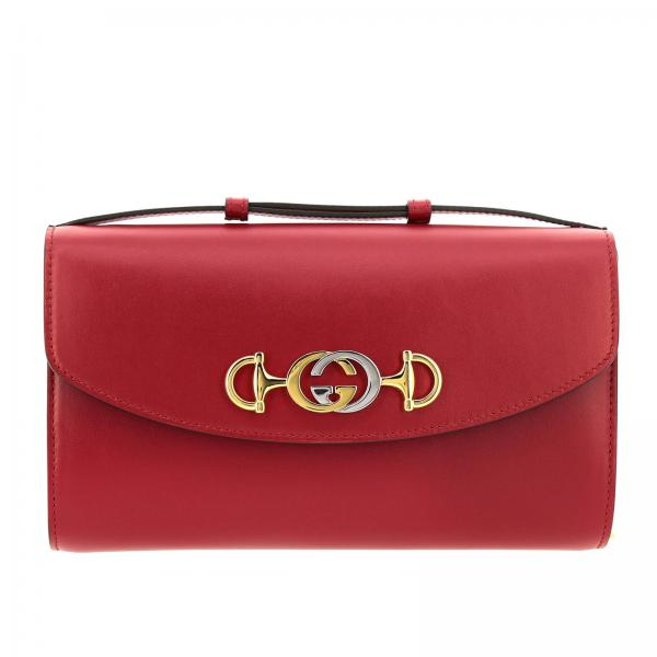 Mini bolso Gucci 572375 05J0X