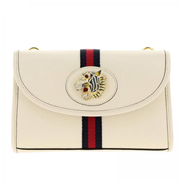 Crossbody Bags Shoulder Bag Women Gucci