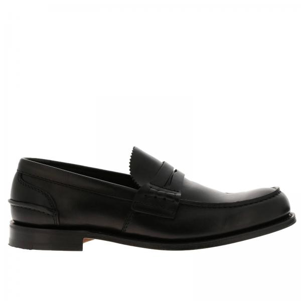 Mocassins Churchs EDB003 9FG