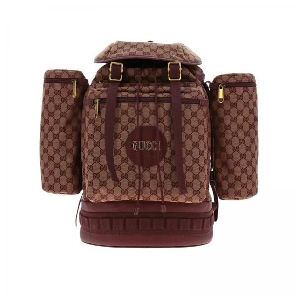 Backpack Gucci 562911 9Y9OT