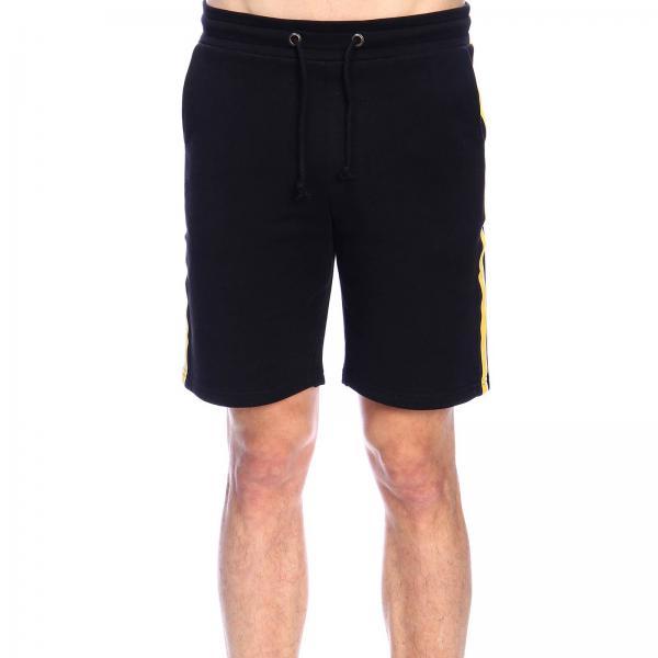 Trousers men Geym