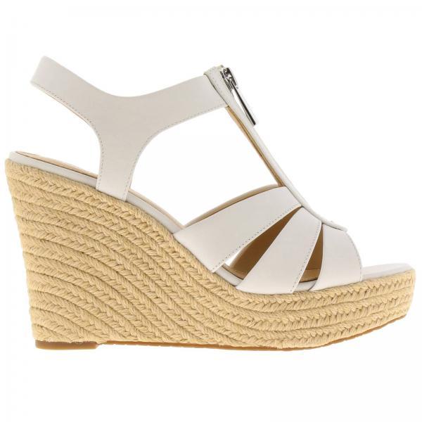 c16c8b460dc Wedge Shoes Shoes Women Michael Michael Kors