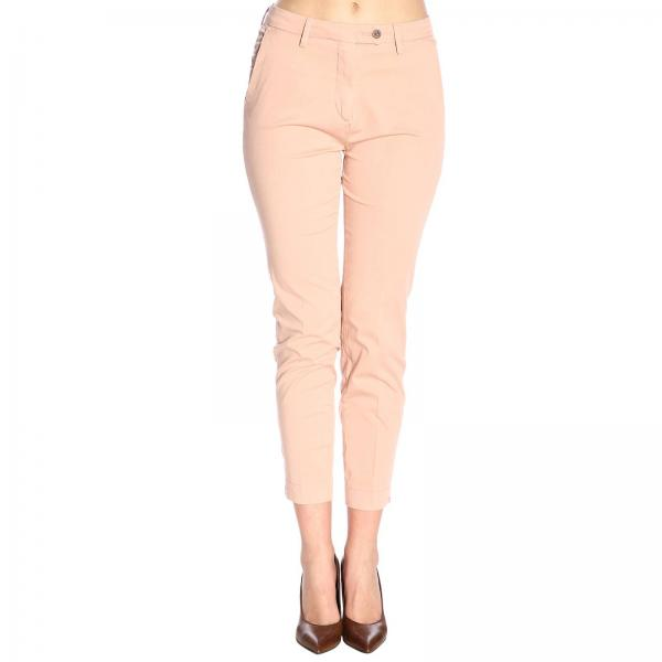 Pants Michael Coal JANIS 2608C