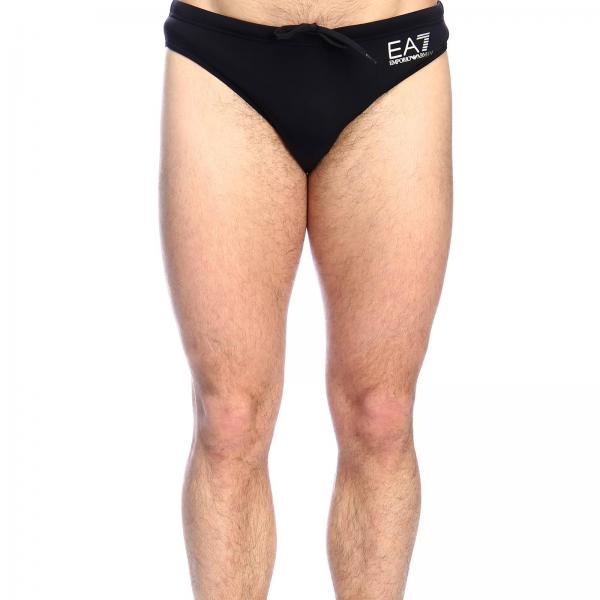 Costume Ea7 Swimwear