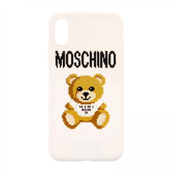 Cover Moschino 7977 8351