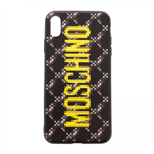 Cover Moschino 7979 8351