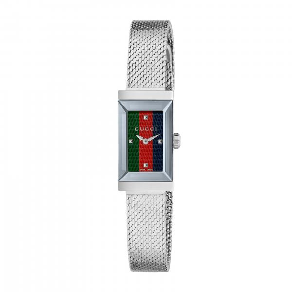 Watch Gucci YA147510