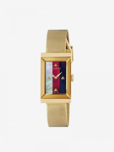 Watch Gucci YA147410