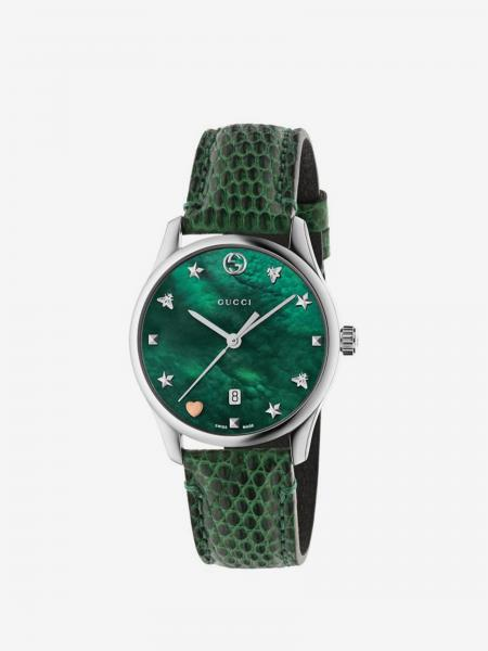 Watch Gucci YA126585